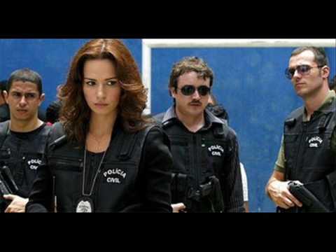 Random Movie Pick - A lei e o crime by JP YouTube Trailer