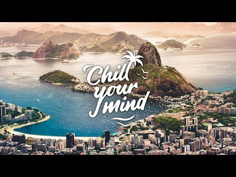 DJ Snake & Niniola - Maradona Riddim