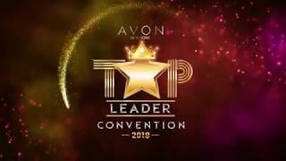 Top Leader Convention 2018- Kolkata