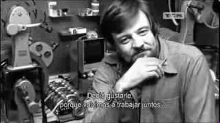 Documental. Los Horrores De Stephen King. Subtitulado En Español