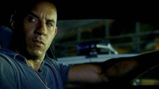 Universal Pictures - Fast Five
