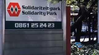 Solidarity insists Telkom