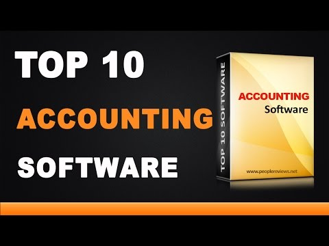 Accounting Software For Futures Trading - forex swing |