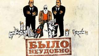 Рекламный ролик IRR.ru (хоккейная маска)