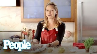 Top Chef Tutorial: Miso-Braised Brisket | People