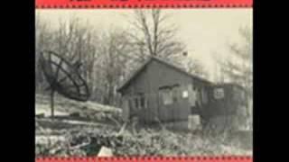 th Inbred - A Family Affair 1986