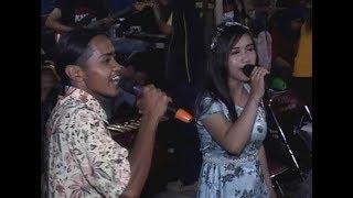 Dinding Kaca RIYANA MACAN CILIK - CS KALIMBA MUSIC - LIVE BADRAN SERENAN JUWIRING KLATEN.mp3