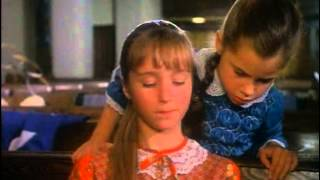 The Best Christmas Pageant Ever (1983)-Full