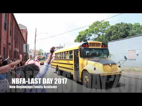 NBFA Last Day 2017