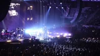 Sai che - Marco Mengoni live @ Kioene Arena Padova