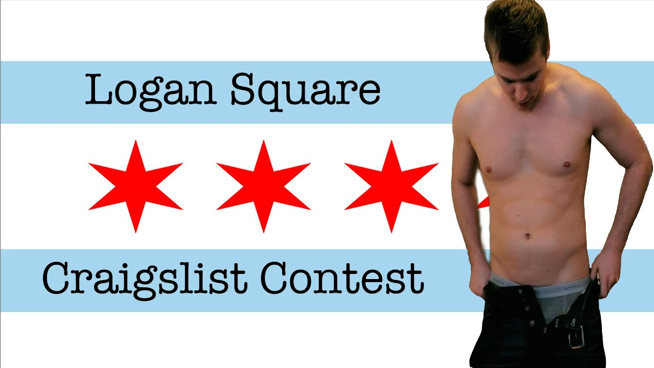 Craigslist chicago personals m4m