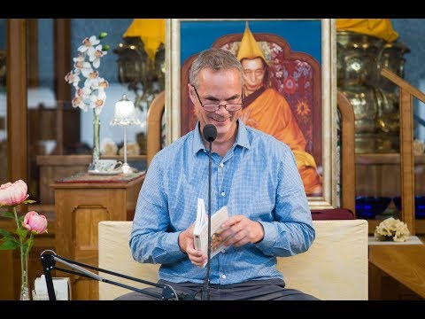 Identifying the Object of Negation - Kadam Morten