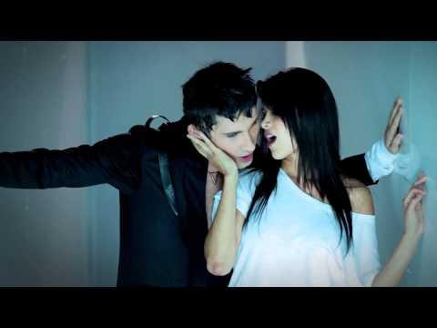Dan Balan   Chica Bomb   Official Music Video   HD 1080p 1080p