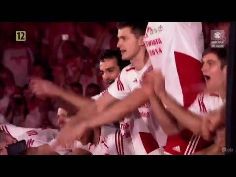 7b3271b7dfd4ed Polsat Sport - wideo, wyniki i wiadomości sportowe – Aplikacje w Google Play