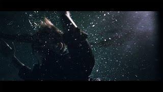 """Keep Your Distance - """"Tryna Black? [feat. Matt Good]"""" (Official Music Video)"""