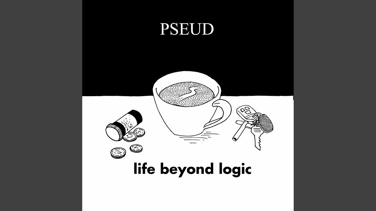 Beyond Logic Device Linux