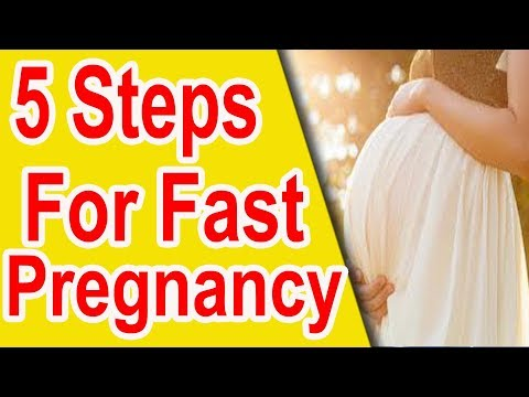 5-steps-for-fast-pregnancy-having-a-safe-and-healthy-pregnancy-sakthi-fertility-and-health