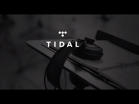 Tidal vs. Spotify Verlustfreies Musikstreaming? Was hört sich besser an? Mp3 vs. FLAC