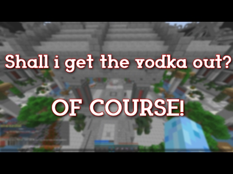 MC Factions Iratus Ep.15 | Base Work And Slightly Drunk