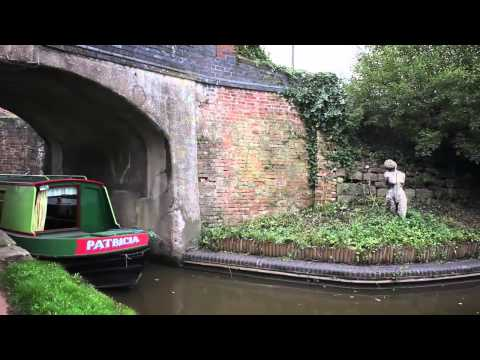 Canal Cruising Company Ltd | Celebrating 65 Years In Business | Staffordshire