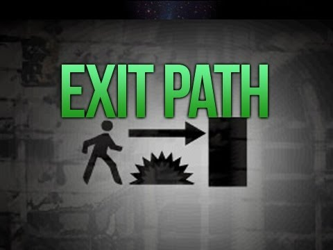 exith path