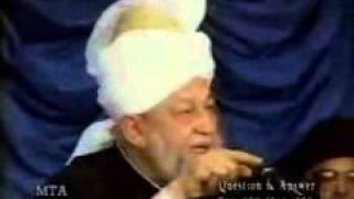 Mohammadi Begum Discussion ?{Urdu Language}