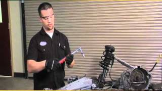 GearWrench Electronic Torque Wrench with Angle