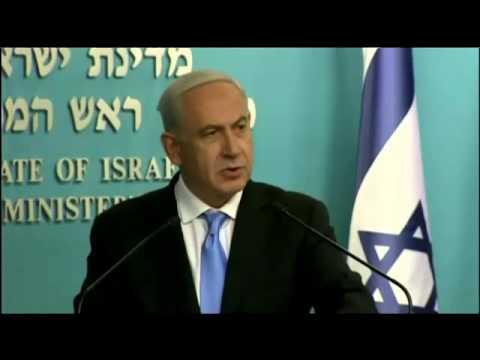 Israel, Hamas reach ceasefire deal