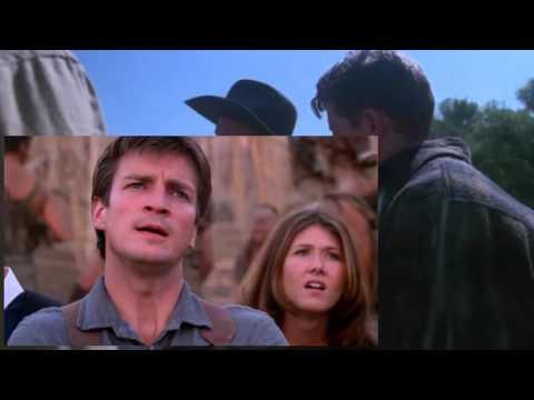 Firefly 1x07 Jaynestown