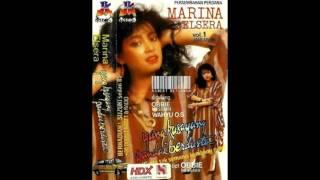Marina Elsera & Obbie Messakh - Yang Ku Sayang Pandai Berdusta MP3
