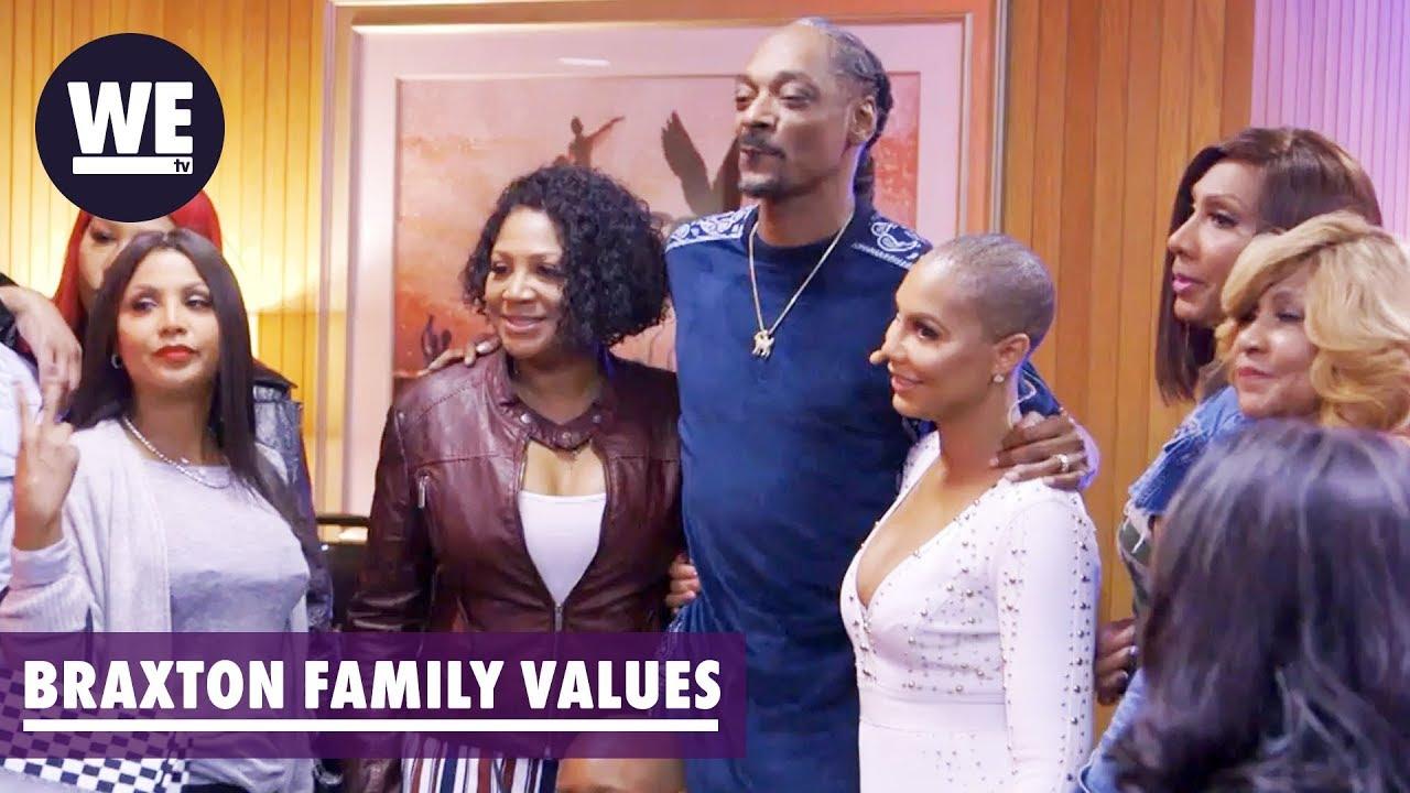 braxton family values season 8 episode 1