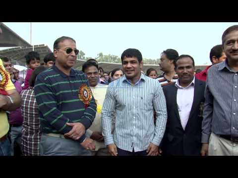 Tata Power –DDL Employee Engagement Film