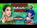 HADIRMU BAGAI MIMPI - Suara Merdu ANISA RAHMA Version Full Kendang Koplo Ky ageng NEW PALLAPA BREBES