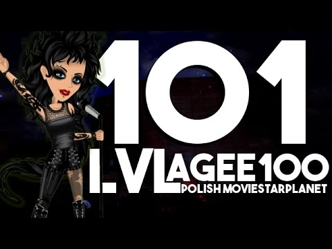 101 Level by Agee