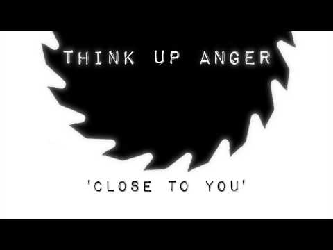 Think Up Anger  'Close To You' ft. Tommy Liautaud Hal DavidBurt Bacharach Cover