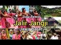 Jalir Jangji Jawa Barat Slow Remix  Mp3 - Mp4 Download