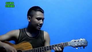 Video Haris J-My Hero Cover By Andhika Juliardi download MP3, 3GP, MP4, WEBM, AVI, FLV Oktober 2017