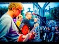 Capture de la vidéo School Is Cool - 'if So' (Live)