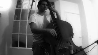 rouage.bandcamp.com Damien Chauvin : Piano Nicolas Pain : Double Ba...