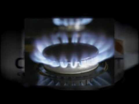 Commercial Gas Prices - How To Compare Commercial Gas Prices