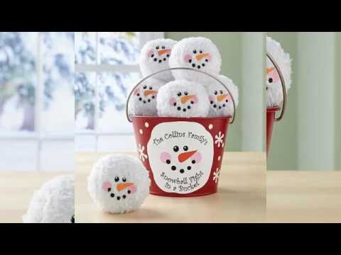 MERRY CHRISTMAS 2018 AND HAPPY NEW YEAR 2018-2019 Gifts Ideas