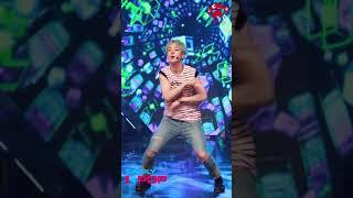 [Fancam/직캠] Byeongkwan(병관) _ A.C.E(에이스) _ Take Me Higher _ Simply K-Pop _ 080318