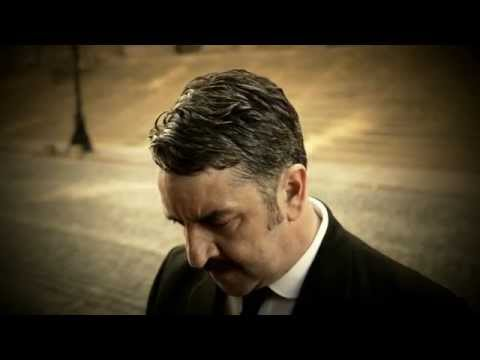Lest We Forget - Ian Prowse