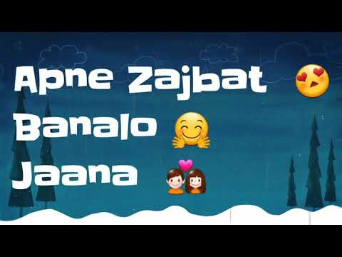 Mujhko Barsaat Bana Lo Mp3 Song Download Female Version