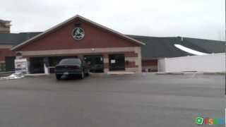 4000 alpine evergreen stg 7 commercial property loans needed commercial loan