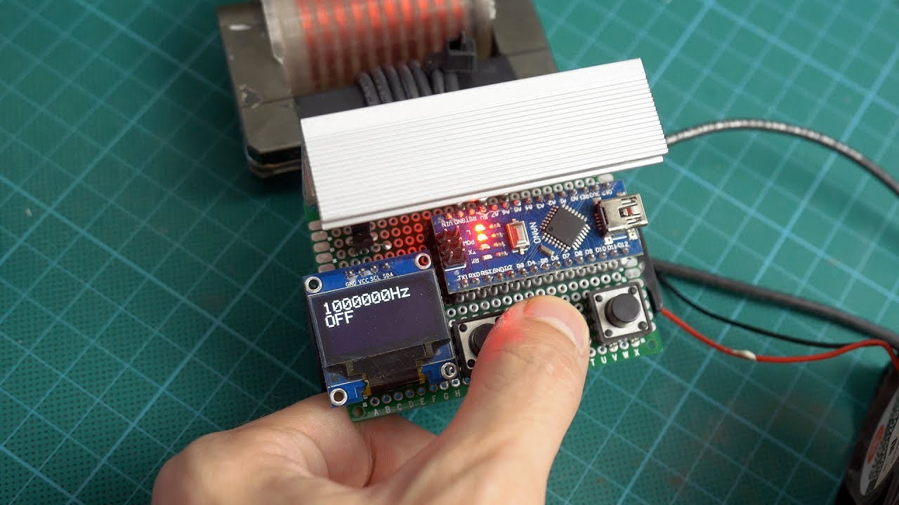 GitHub - PaulStoffregen/Time: Time library for Arduino