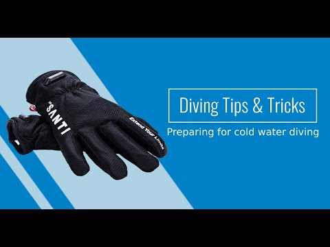 diving-tips-&-tricks:-preparing-for-cold-water-diving-[updated]