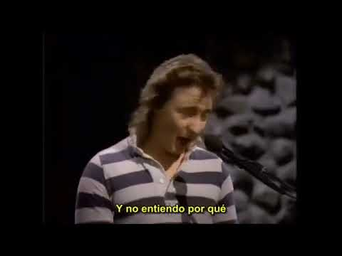 julian-lennon-too-late-for-goodbyes-subtitulado-en-espaÑol