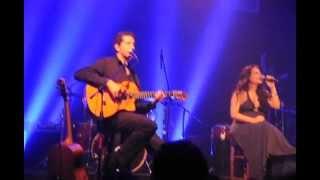 מירי מסיקה - שיר לשירה - 26.1.13