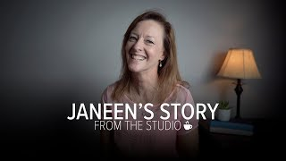 Janeen's Story